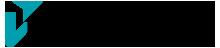 WINTECH Logo ウインテック ロゴ