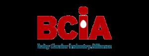 BCIA ( ベビーキャリア業界連盟)認定会員